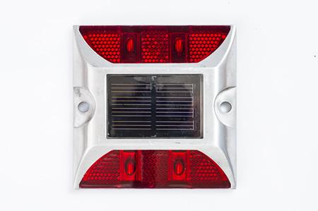 Solar Reflective Road Studs Supplier Sa Road Studs